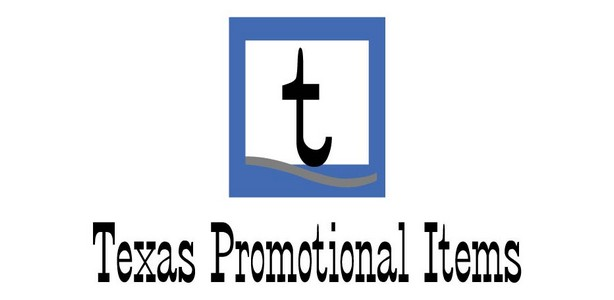 Texas Promotional Items